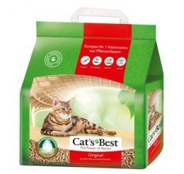 CAT'S BEST Original 40l, 17,2 kg