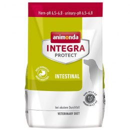 ANIMONDA INTEGRA® Protect Intestinal worki suche 4 kg