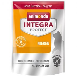 ANIMONDA INTEGRA® Protect Nieren worki suche 300 g