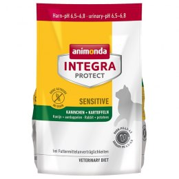 ANIMONDA INTEGRA® Protect Sensitive worki suche 1,2 kg