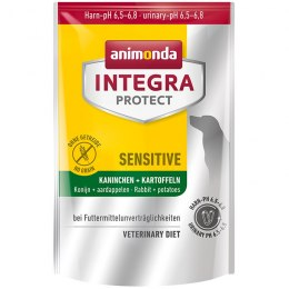 ANIMONDA INTEGRA® Protect Sensitive worki suche 700 g