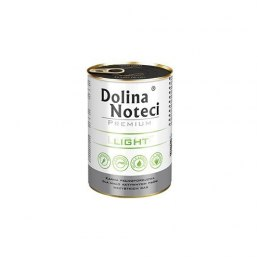 DOLINA NOTECI LIGHT 400g