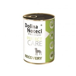 DOLINA NOTECI PC Recovery 400g