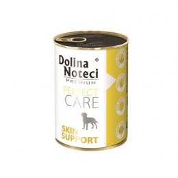 DOLINA NOTECI PC Skin Support 400g
