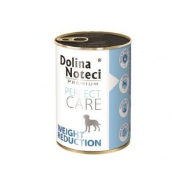 DOLINA NOTECI PC Weight Reduction 400g