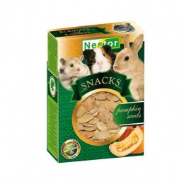 NESTOR SNACKS - PESTKI DYNI 40g