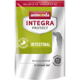 ANIMONDA INTEGRA® Protect Intestinal worki suche 700 g