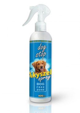 CERTECH AKYSZEK - stop dog (400 ml spray)
