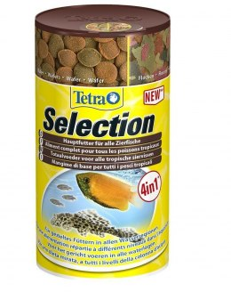 TETRA Selection 250 ml [T247574]